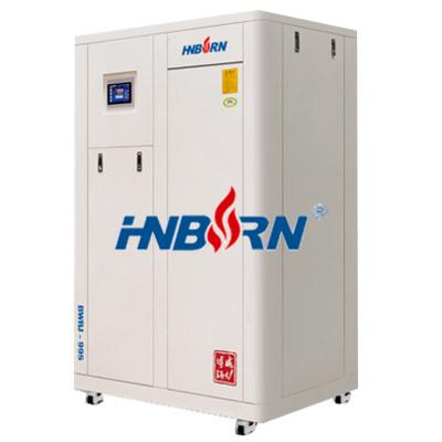 容积式商用热水炉