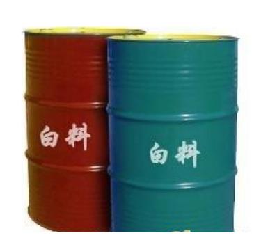 天津回收聚氨酯