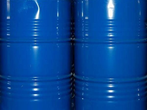 回收聚氨酯组合料