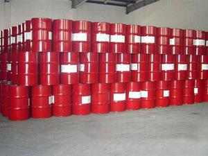 回收TM系列异氰酸酯组合料