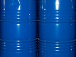 回收硬泡聚醚多元醇