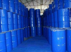 回收聚醚组合料