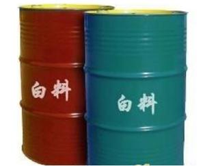 回收甲苯二异氰酸酯