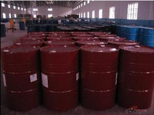 回收甲苯二异氰酸酯TDI