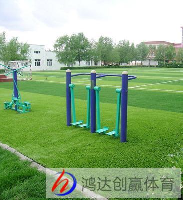 贵阳人造运动草坪