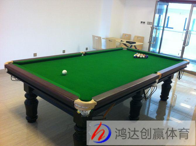 贵州桌球台