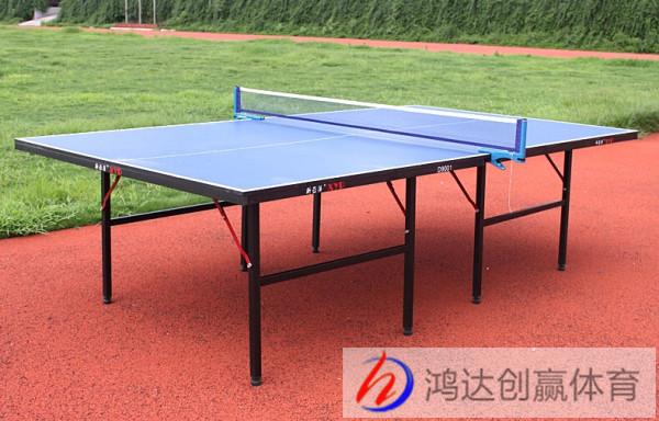 贵州乒乓球桌