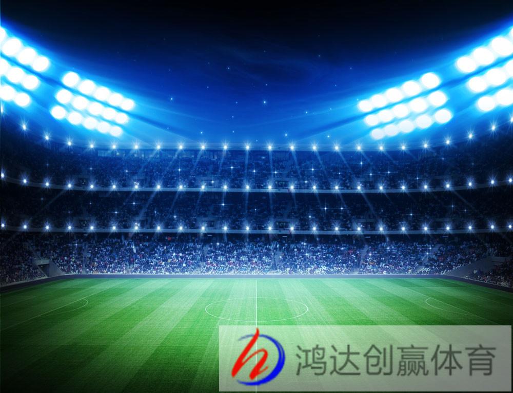 贵州场馆用体育照明灯