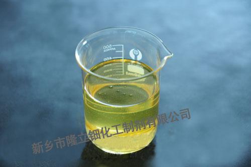 SXP-113氰化提金消泡剂
