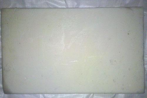 石蜡乳化�? width=