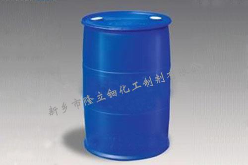 污水處理消泡劑