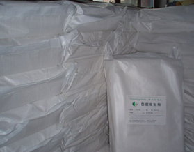 石蜡乳化剂袋装