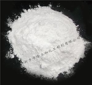 油田助劑用高溫消泡劑