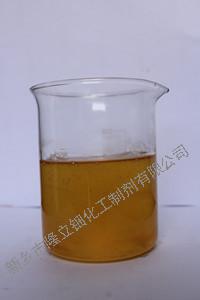 牛油乳化剂