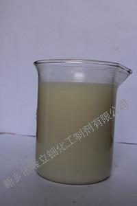 石棉瓦消泡剂