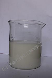 EVA��x��用消泡剂