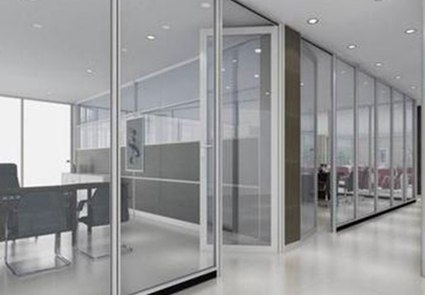 海南玻璃阳光房制造商厂家直销,亿家玻璃,南阳玻璃阳光房建设