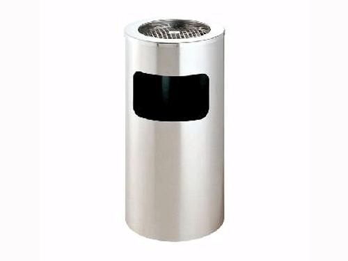石家庄不锈钢垃圾桶