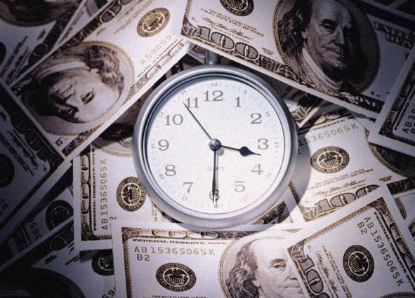 【精华】履约保证金的作用你知道吗 你知道无限连带担保责任期限吗