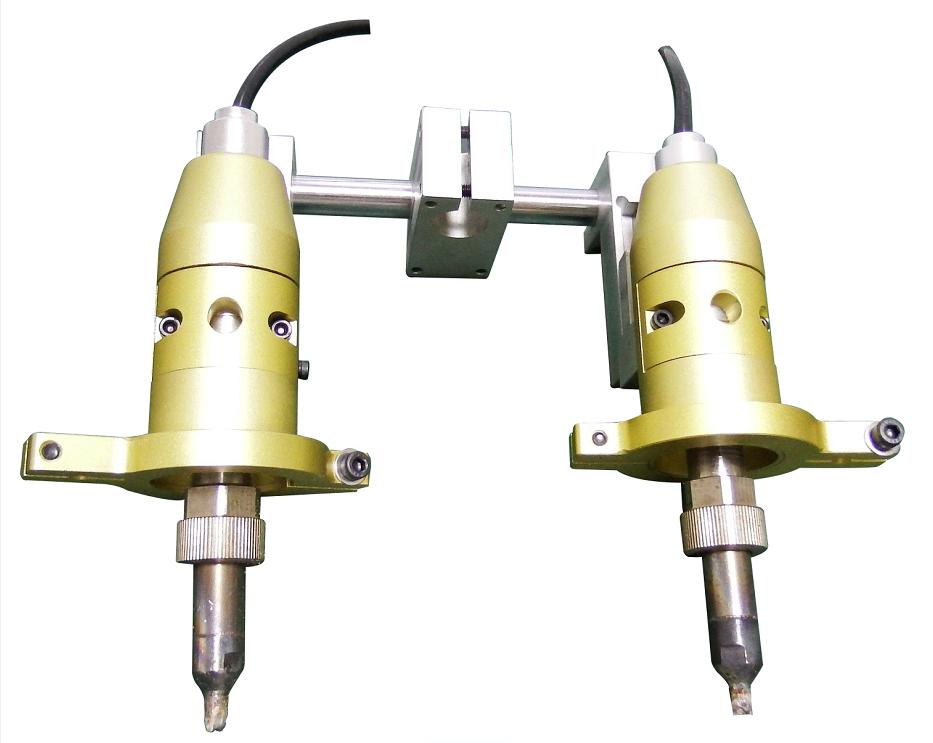 自动焊锡机专用烙铁组件