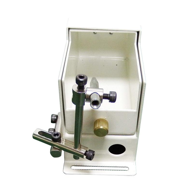 自动焊锡机专用吹锡盒