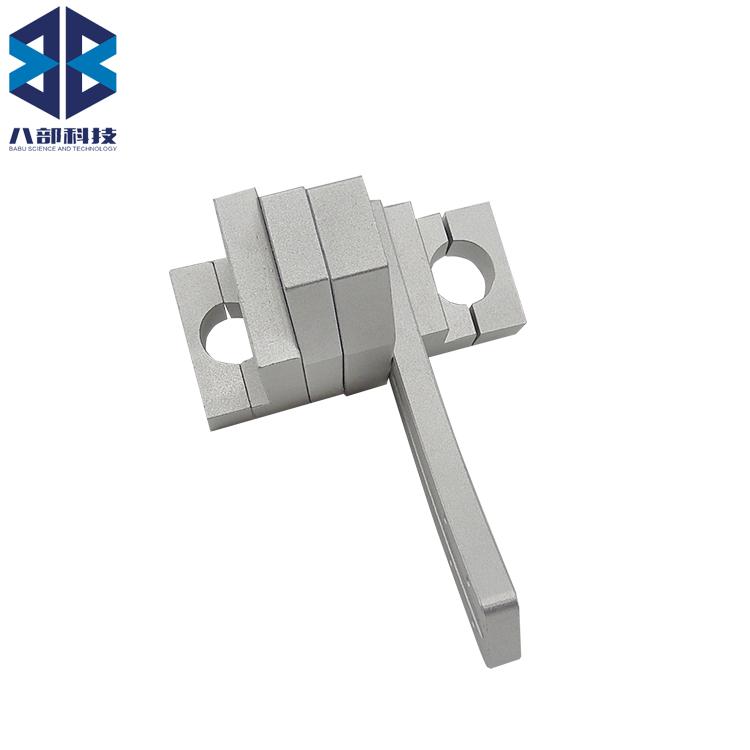 焊锡机烙铁组件