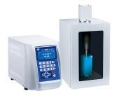 Scientz-750F超声波分散仪