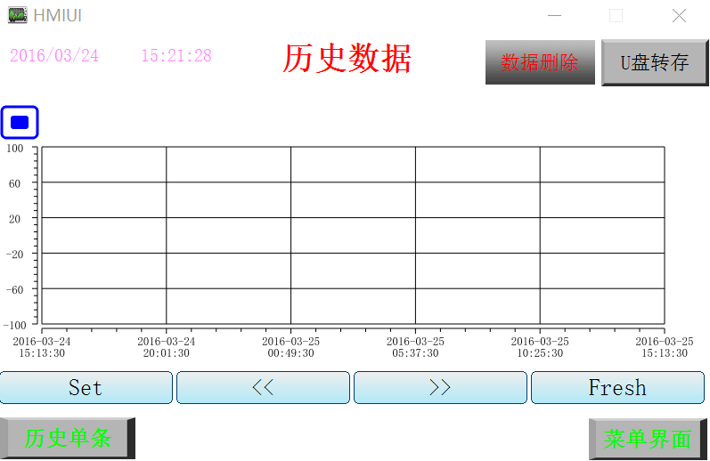 宁波水冷冻干机