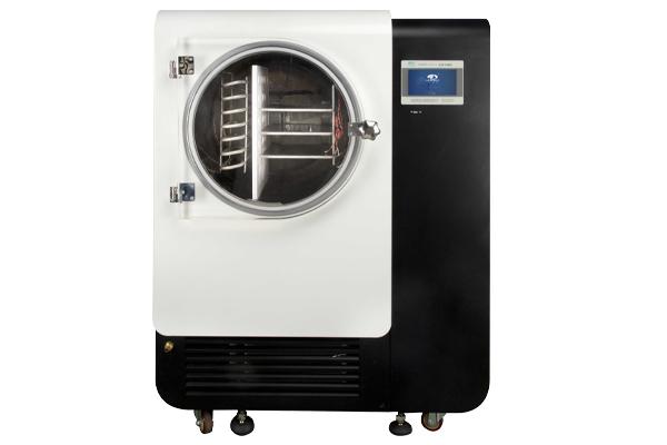 SCIENTZ-30YD原位普通型冷冻干燥机