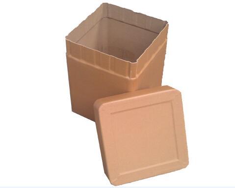 优质全纸方桶