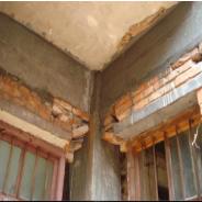专业墙体改梁施工