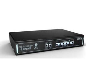 KTV智能灯光控制器