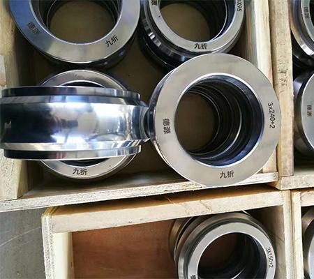 電纜壓輪模具厂