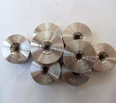 鑽石模具生産廠