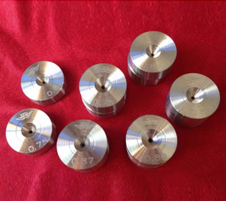鑽石模具生産廠家
