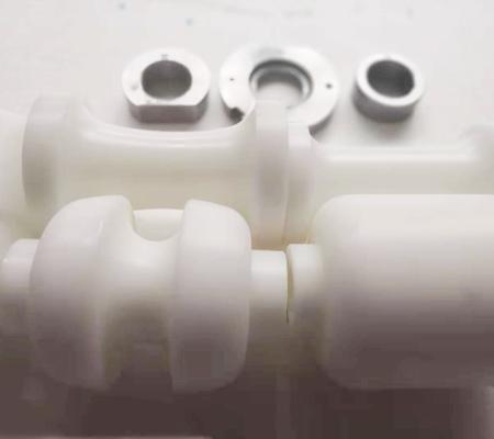 氩弧焊模具