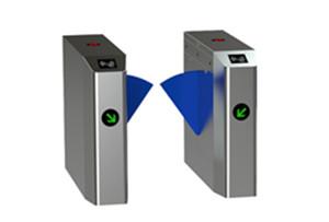 【全】维护保养各类型通道闸机的方法 三辊闸翼闸摆闸选型的方法