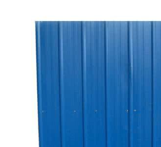 唐山河北彩钢板