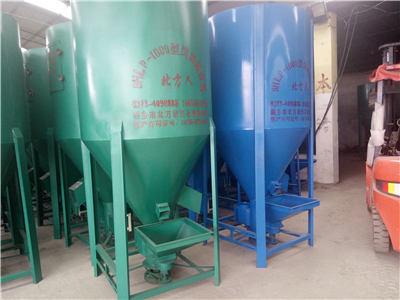 养殖场拌料机