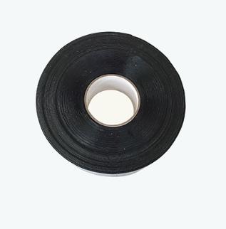 缠绕式聚乙烯冷缠带
