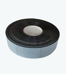聚乙烯防腐冷缠胶带