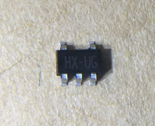 QX3406