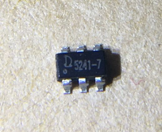 QX5241