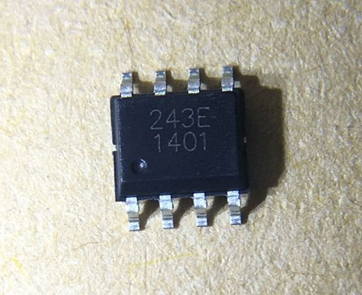 QX5243