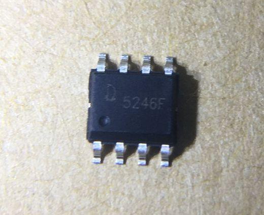 QX5246F