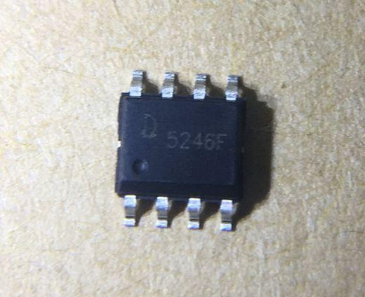 QX5247