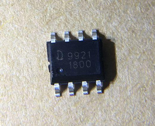 QX9921