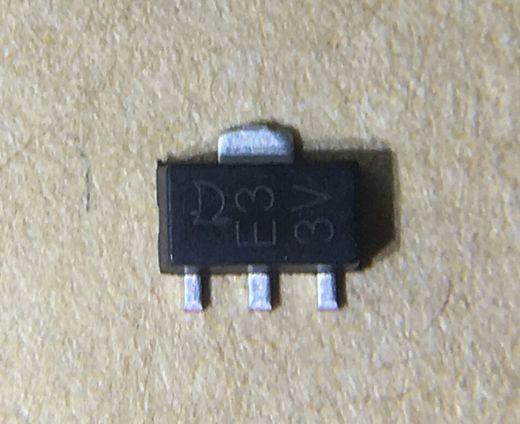 QX2303L33E