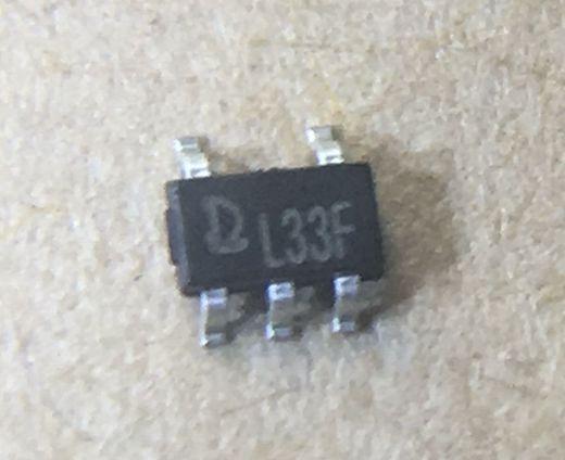 QX2303L33F