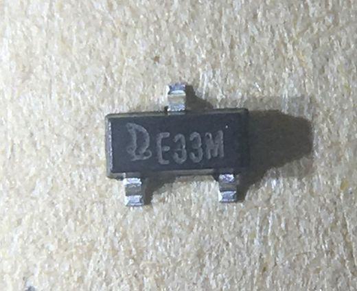 QX2303L33T